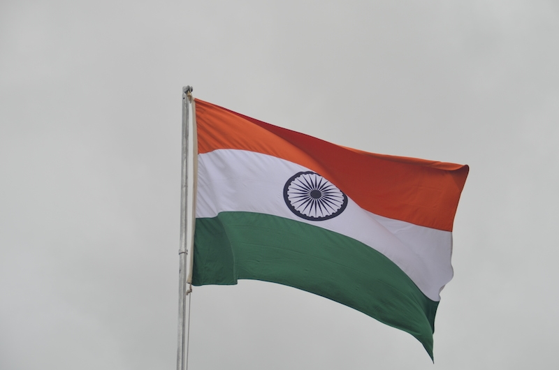 Independence Day 2014, gandhinagar Gandhinagar, Gujarat, India.