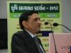 agri-expo-exibition-2012-18