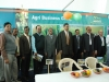 agri-expo-exibition-2012-19