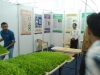 agri-expo-exibition-2012-20