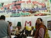 agri-expo-exibition-2012-21