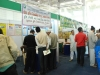 agri-expo-exibition-2012-22
