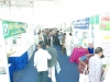 agri-expo-exibition-2012-23