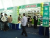 agri-expo-exibition-2012-26