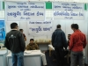 agri-expo-exibition-2012-27