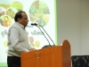 seminar-on-agri-horti-growth-and-export-11