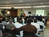 seminar-on-agri-horti-growth-and-export-13