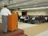 agri-input-management-seminar-11