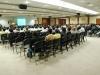 agri-input-management-seminar-13