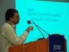 agri-input-management-seminar-4