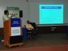 agri-input-management-seminar-6