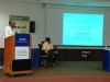 agri-input-management-seminar-8
