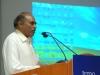 agri-input-management-seminar-9