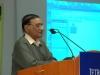 agri-input-management-seminar