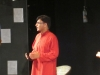 Ashwath Bhatt:- Forgotten man in Manto, Gandhinagar