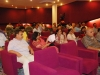 City Pulse Sahitya par Cinema