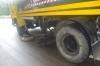 Gandhinagar 49th Birthday Celebration:- Road Sweeper Machine Lokarpan by Government of Gujarat.