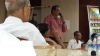 Gandhinagar 49th Birthday Celebration by Gandhinagar Shaher Vasahat Mahamandal @ GEB Colony