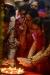 Gandhinagar Cultural Forum : Navli Navratri 2016 Live - Day 2