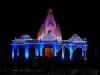 Gandhinagar Cultural Forum : Navli Navratri 2016 Live - Day 3