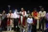 Gandhinagar Cultural Forum : Navli Navratri 2016 Live - Day 4