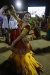 Gandhinagar Cultural Forum : Navli Navratri 2016 Live - Day 5