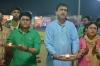 Gandhinagar Cultural Forum : Navli Navratri 2016 Live - Day 8