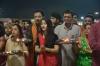 Gandhinagar Cultural Forum : Navli Navratri 2016 Live - Day 9