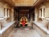 Adalaj Temple