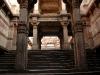 gandhinagar_portal_adalajvaav2