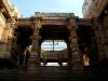 gandhinagar_portal_adalajvaav3