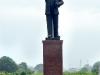 gandhinagar_portal_ambedkar