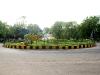 gandhinagar_portal_ch2