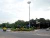 gandhinagar_portal_ch5