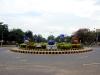 gandhinagar_portal_ch6