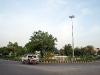 gandhinagar_portal_gh2
