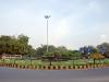 gandhinagar_portal_gh3