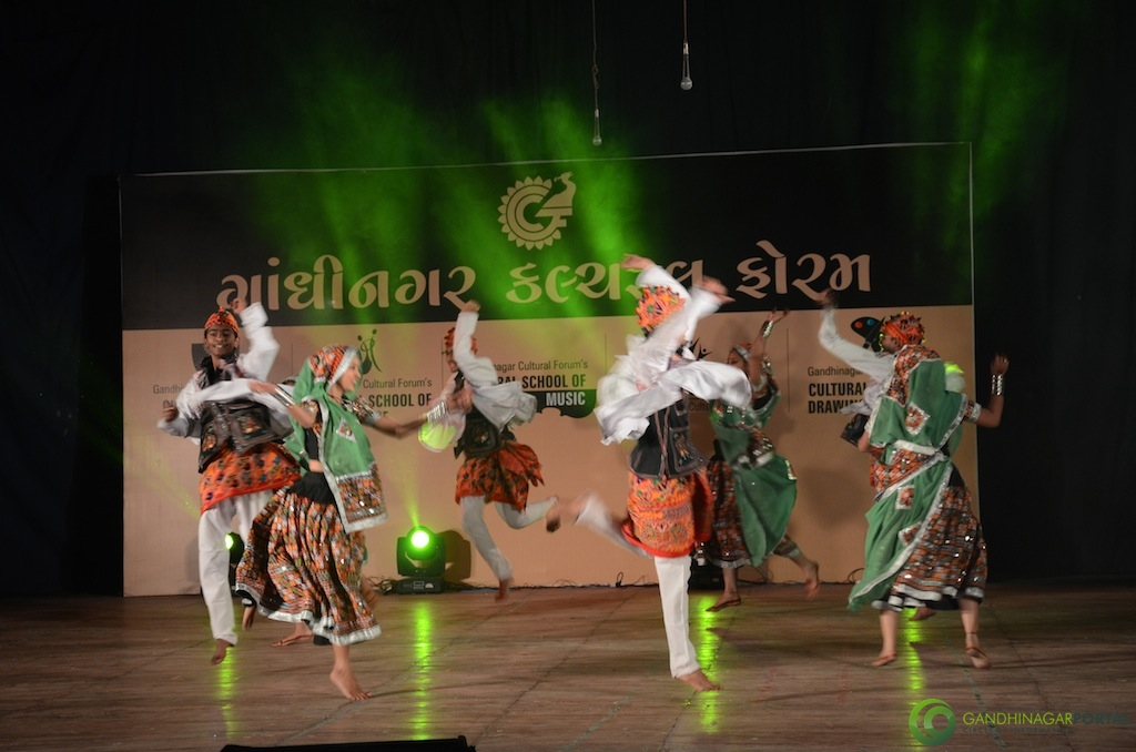 cultural_schoo_of_dance_13 Gandhinagar, Gujarat, India.
