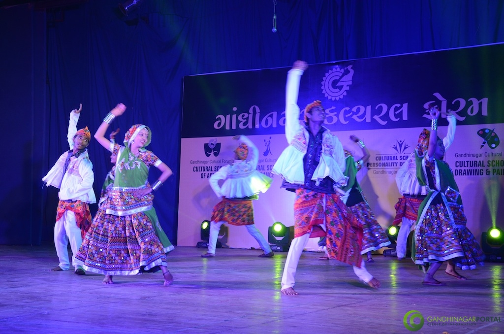 cultural_schoo_of_dance_14 Gandhinagar, Gujarat, India.