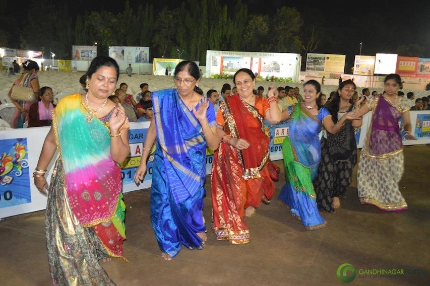 dsc_0028 Gandhinagar, Gujarat, India.