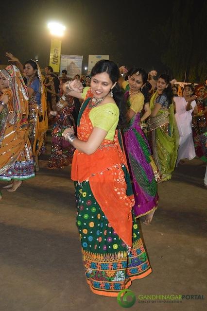 dsc_0241 Gandhinagar, Gujarat, India.