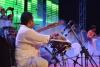 Grishmotsav 2015 in Gandhinagar with Parthiv Gohil by Gandhinagar Cultural Forum