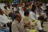 kalptaru-safety-week-yuva-unstoppable-gandhinagar-10