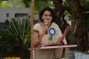 kalptaru-safety-week-yuva-unstoppable-gandhinagar-12