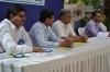 kalptaru-safety-week-yuva-unstoppable-gandhinagar-14