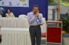 kalptaru-safety-week-yuva-unstoppable-gandhinagar-15