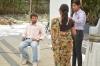 kalptaru-safety-week-yuva-unstoppable-gandhinagar-19