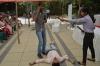kalptaru-safety-week-yuva-unstoppable-gandhinagar-20