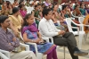 kalptaru-safety-week-yuva-unstoppable-gandhinagar-24