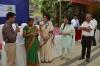 kalptaru-safety-week-yuva-unstoppable-gandhinagar-25